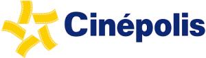 cinepolis customer care