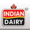 indian dairy customer care
