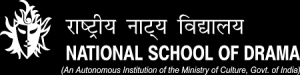 national school of drama phone number