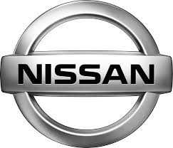 nissan customer care