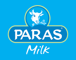 paras dairy Customer care
