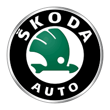skoda head office address