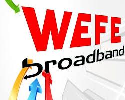 wefe technology customer care