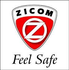 zicom customer care