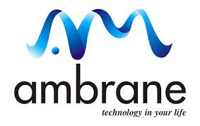 Ambrane India Customer Care