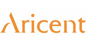 Aricent India Customer Care