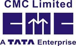 CMC Ltd Customer Care