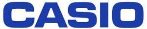 Casio Customer care