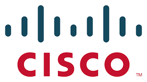 Cisco Systems Customer Care