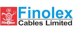 Finolex Cables Head Office Address