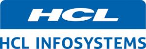 HCL Infosystems Customer Care