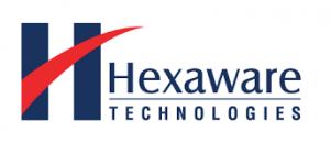 Hexaware Technologies Head Office Address