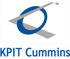 KPIT Cummins Infosystems Head Office Addres