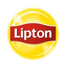 Lipton Tea Customer Care