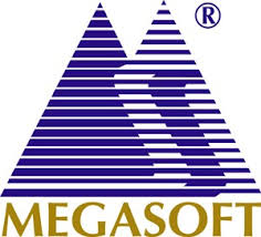 Megasoft India Head Office Address