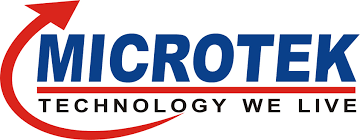 Microtek International Customer Care