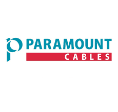 Paramount Cables Customer Care