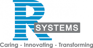 Rsystems Customer Care