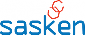 Sasken India Customer Care