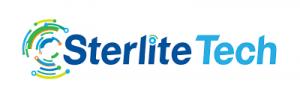 Sterlite Technologies Customer Care