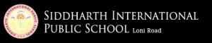 Siddhartha International School Loni
