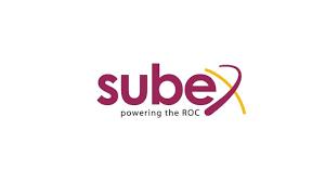 Subex India Customer Care