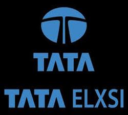 Tata Elxsi Customer Care