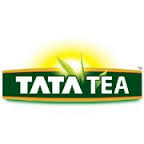 Tata Tea Customer care