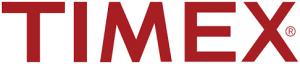 Timex India Customer Care