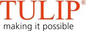 Tulip Telecom Customer Care