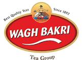 Wagh Bakri Tea Customer Care