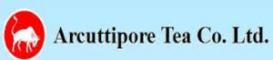 arcuttipore tea customer care