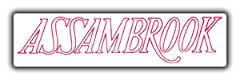 assambrook customer care