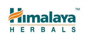 Himalaya Health Care Customer Care