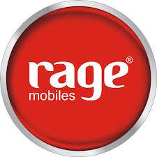 Rage Mobiles Customer Care