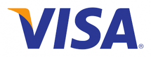 Visa Card Customer Care