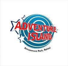 adventure-island-customer-care