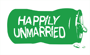 happily-unmarried-customer-care