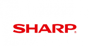 sharp-customer-care