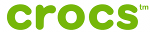 crocs-customer-care
