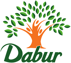 dabur-customer-care