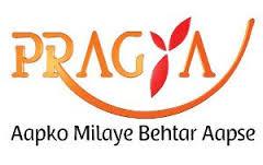 pragya-tv-customer-care