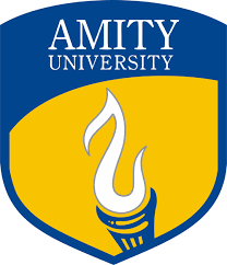 Amity University Noida Address