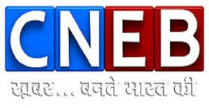 CNEB News Channel Customer Care