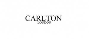 carlton-london-customer-care
