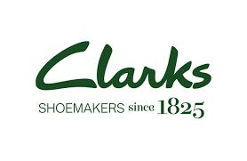 clarks-customer-care