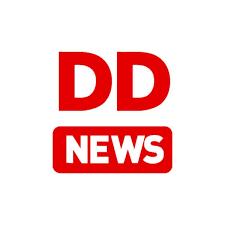 DD News Head Office