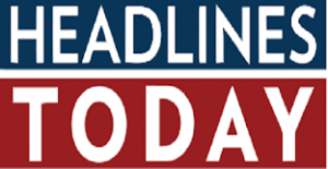 Headlines Today News Channel Phone Number