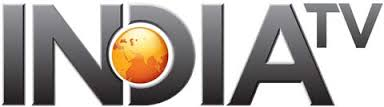 india-tv-customer-care