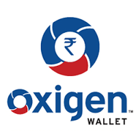 Oxigen Wallet Customer Care